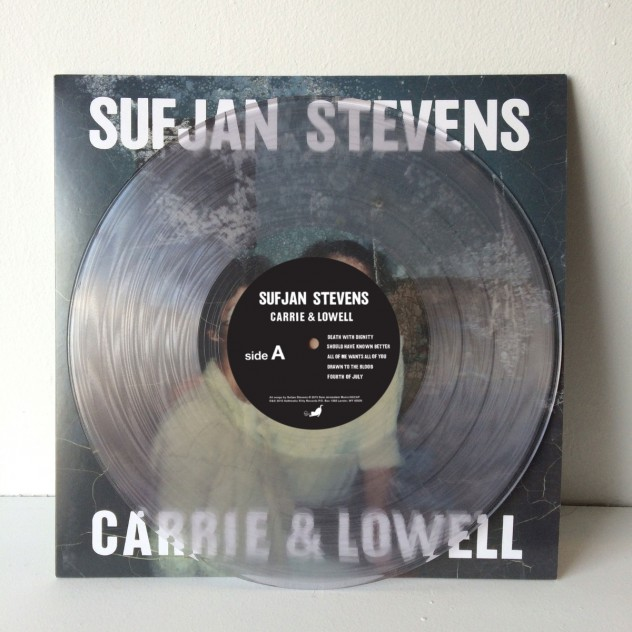 Carrie_and_lowell