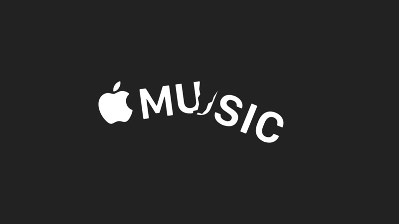 Apple-Music-er-i-stykker