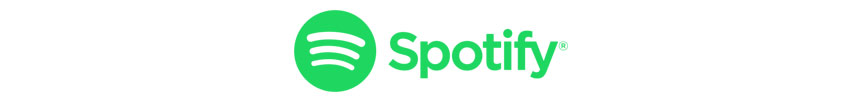Spotify Musik-streamingtjeneste