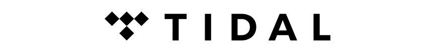 Tidal Musik-streamingtjeneste