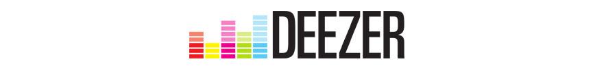 Deezer musik-streamingtjeneste